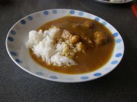 Curry20100418_3