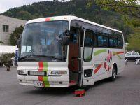Rengematuri20100424_3