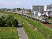 Ichinomiya20100515