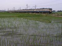 Choja20100522