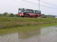 Miyako20100522_1
