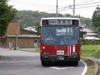 Miyako20100522_2