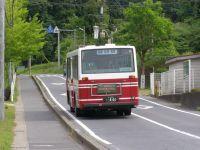 Miyako20100522_3