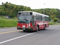 Miyako20100522_4