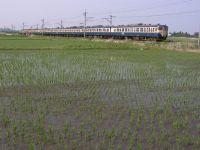Choja20100525_2