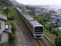 Kamogawa20100526_1