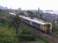 Kamogawa20100526_2