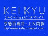 Keikyu20100530_4