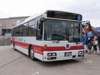 Kurihama20100530_1