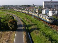 Choja20100601