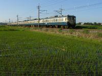 Choja20100602