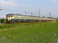 Choja20100604