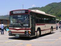 Alpico20100605_4