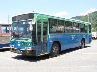 Alpico20100605_6