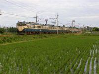 Choja20100607