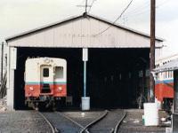 Okayama198401_3