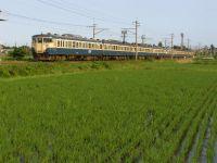 Choja20100610