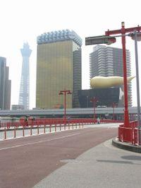 Skytree20100612_2