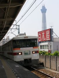 Skytree20100612_5