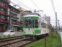 Toden_odai_20100613_1