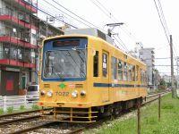 Toden_odai_20100613_3