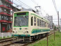 Toden_odai_20100613_4