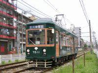 Toden_odai_20100613_5