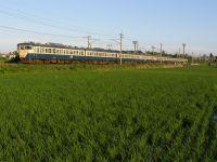 Choja20100616