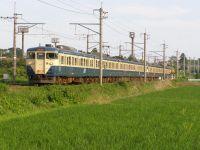 Choja20100617