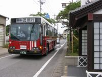 Miyako20100626_1