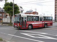Miyako20100626_5