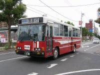 Miyako20100626_6