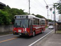 Miyako20100626_8