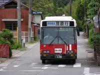 Miyako20100626_9