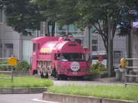 Chiba20100703_1