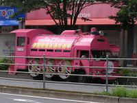 Chiba20100703_2