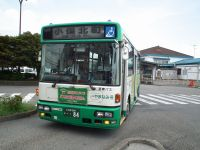 Gunma_stamp20100717_10