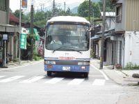 Gunma_stamp20100719_11