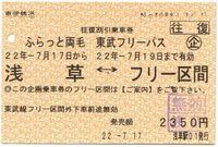 Gunma_tobu