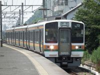 Fukuyama20100725_1