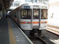 Fukuyama20100725_3