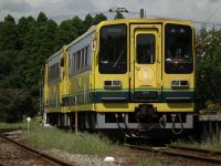 Isumi_azuma20100808_1