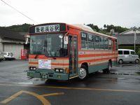 Kominato_bus20100809_2