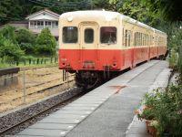 Kominato_keikoku20100809_3