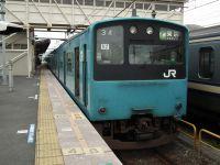 Narita20100814_1