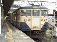 Narita20100814_5