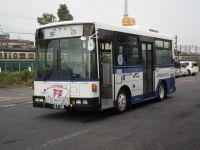 Sawara20100814_3