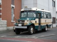 Sawara_bus_20100814_1