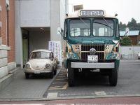 Sawara_bus_20100814_2