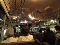 Sawara_bus_20100814_6